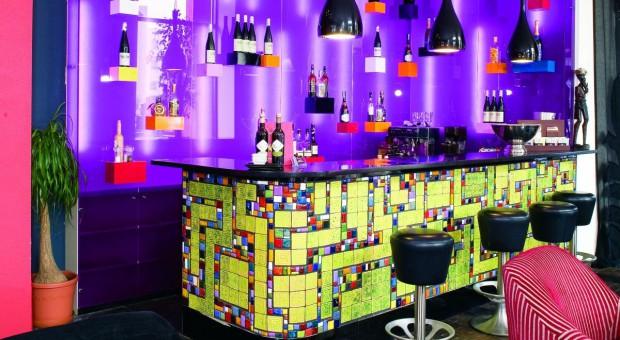 Czas na wino. Centrum Wina w Warszawie