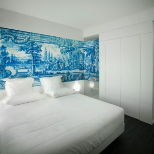Fot. Design & Wine Hotel.