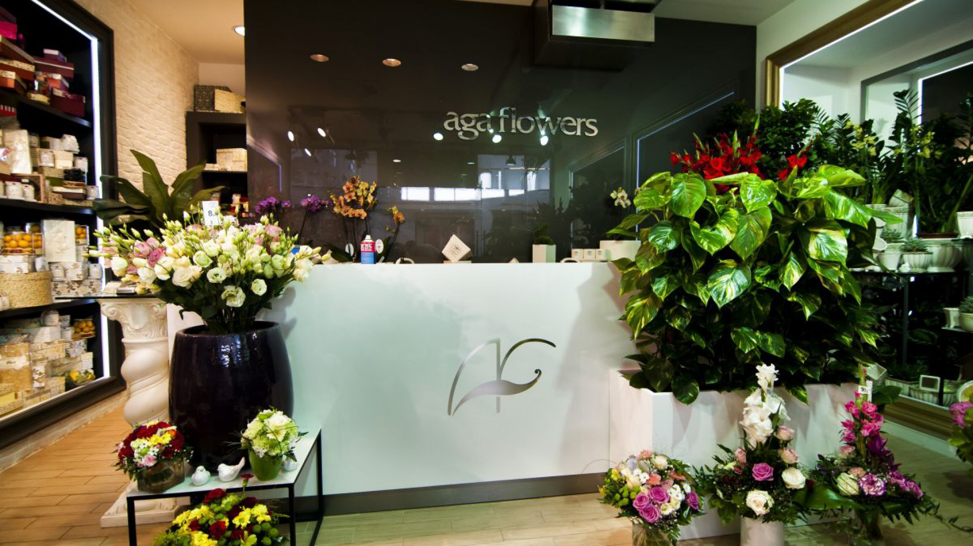 aga_flowers1.jpg