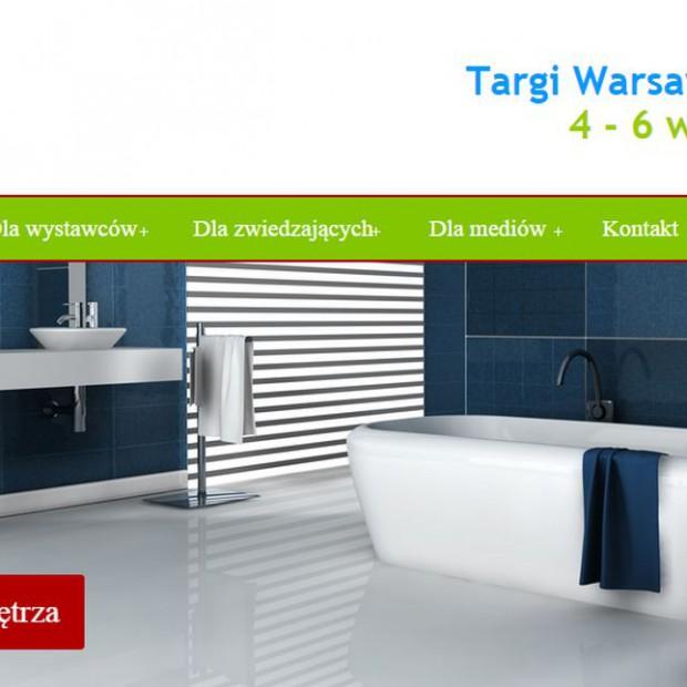 """Za 2 dni rozpoczynają się targi """"Warsaw Home Expo"""""""