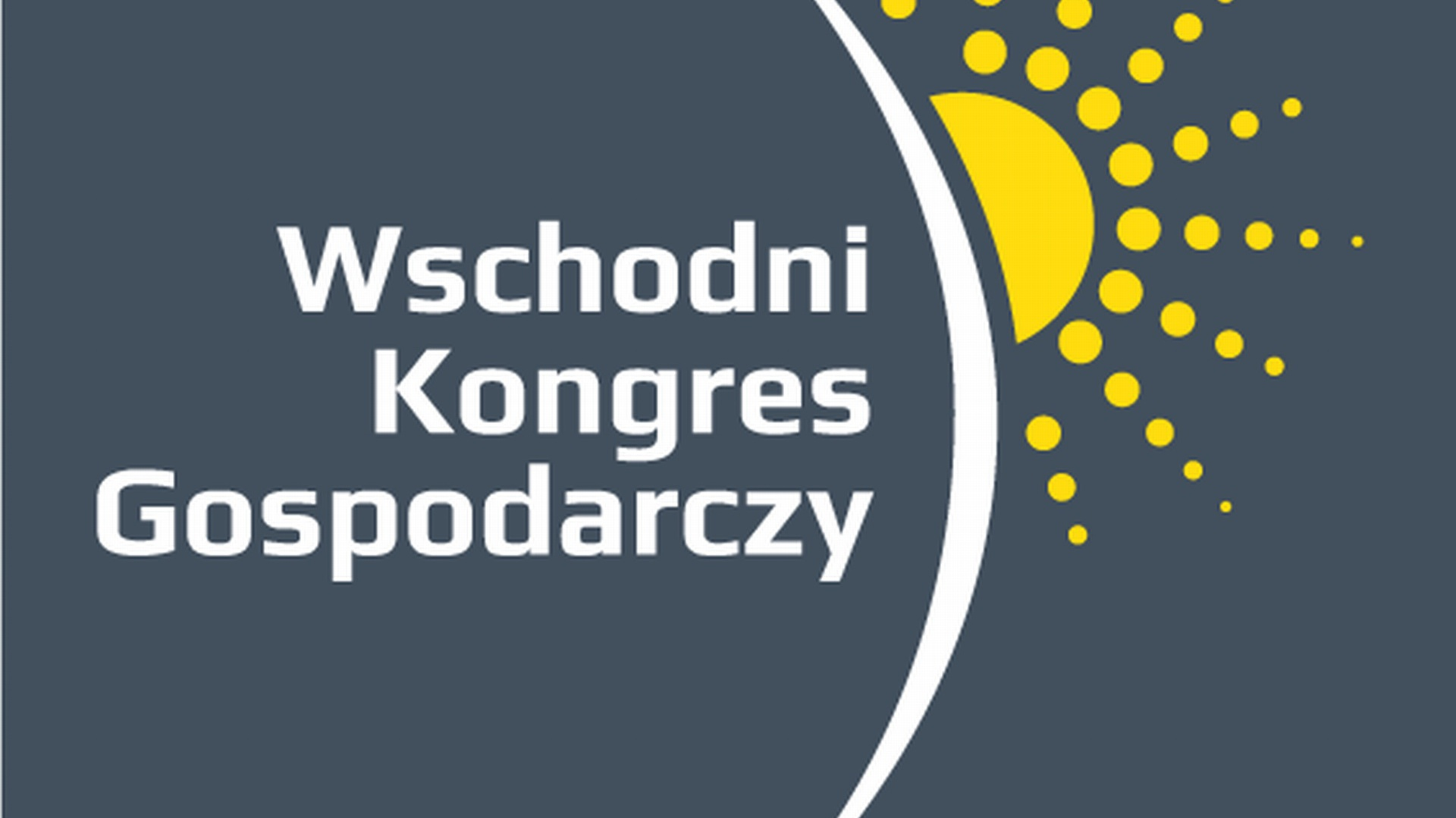 WKG.jpg