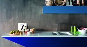 Jeszczedo końcawrześnia br. potrwa rejestracja produktów w konkursie Dobry Design 2015. Zapraszamy dystrybutorów i producentów do zgłaszania swoich najlepszych produktów z zakresu wystroju i wyposażenia wnętrz.