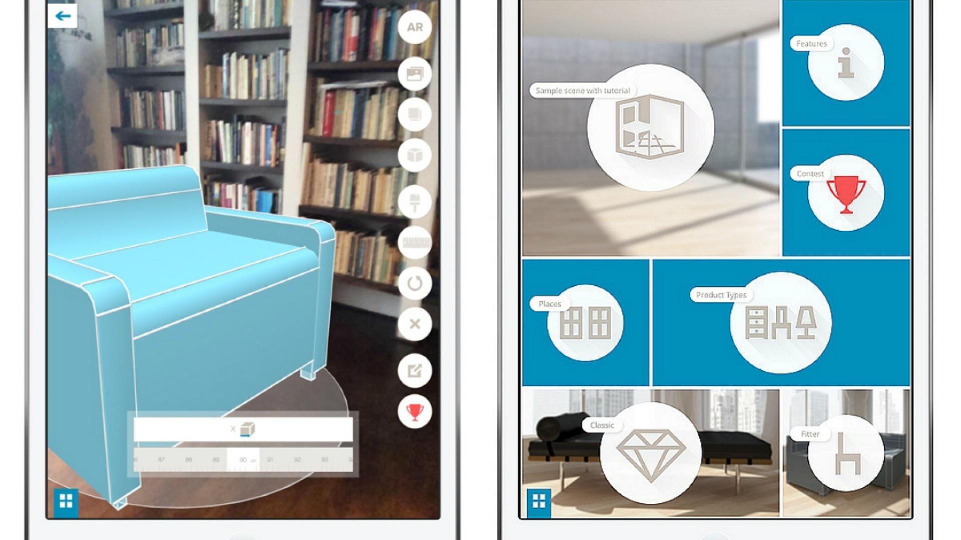 aplikacja aranżacji wnętrz Intiaro Fot. Agitive.jpg