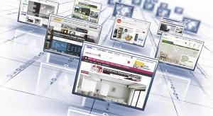 Jak wynika z badań Megapanelu PBI/Gemius w czerwcu 2014 r. portale Grupy Publikator znalazły się wśród 20 najchętniej odwiedzanych serwisów internetowych w branży Budownictwo i Nieruchomości.