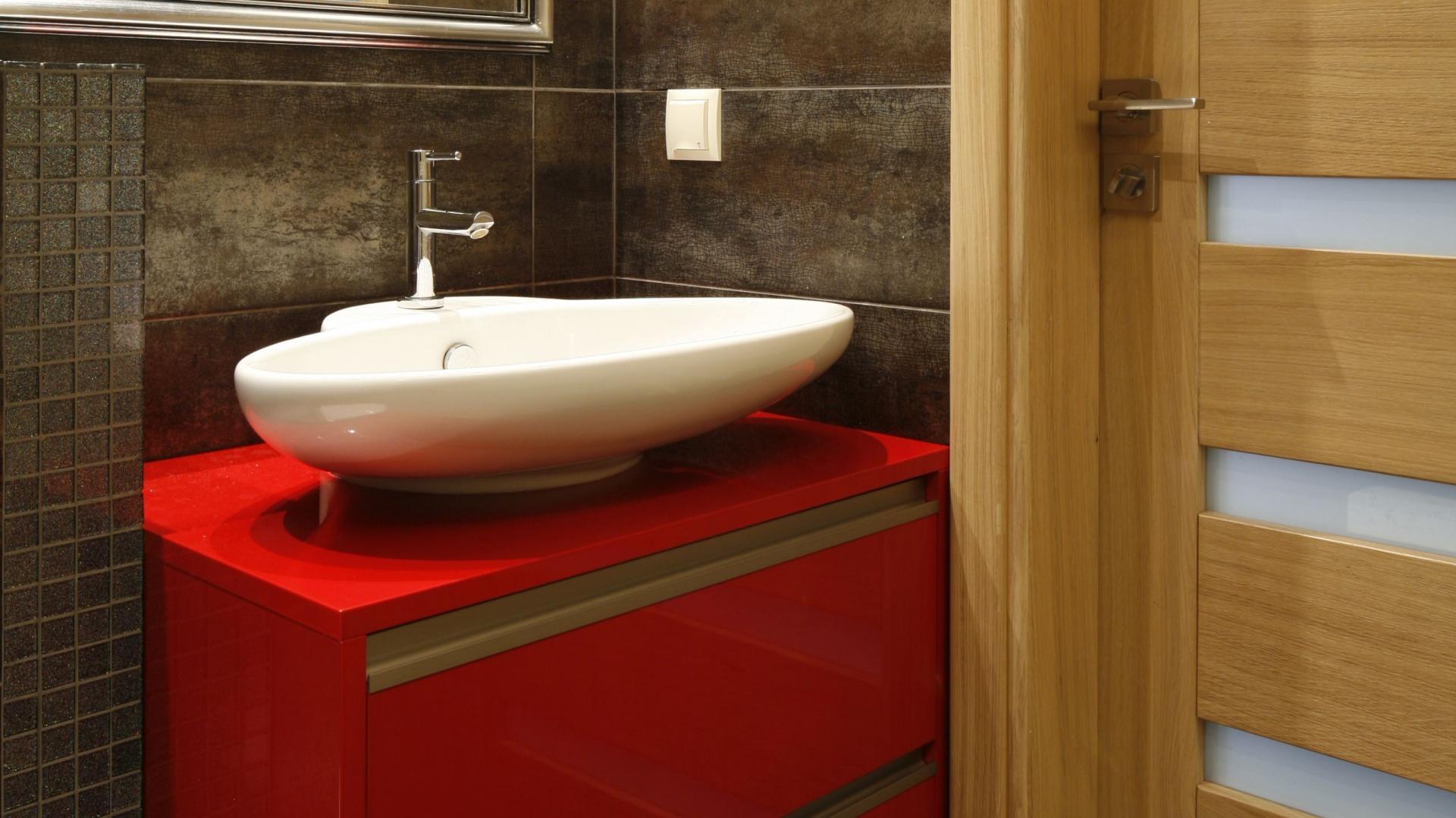Meble Do łazienki 13 Najlepszych Przykładów