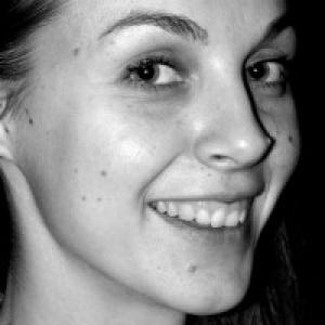 Anna Matuszewska-Janik