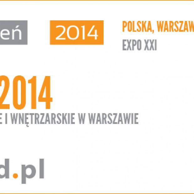 Targi Warsaw Build już w czwartek!