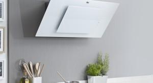 Pięknie urządzona kuchnia to nie tylko meble, ściany czy podłoga. To także sprzęt AGD, który musi pasować do wszystkich elementów wystroju. Te w kolorze białym zawsze i wszędzie będą wyglądały doskonale.