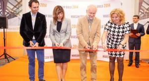 70 wystawców z 12 krajów, liczne prelekcje i wykłady, możliwość zapoznania się z ofertą konkurentów – taka była tegoroczna, druga już edycja Międzynarodowych Targów Budowlanych i Wnętrzarskich Warsaw Build.
