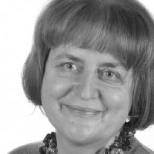 Szajbel-Żukowska