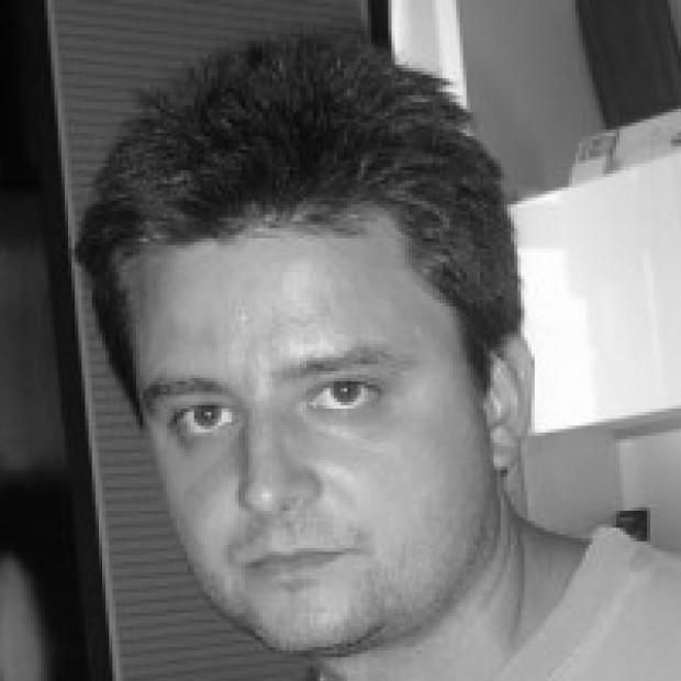 Marczyński