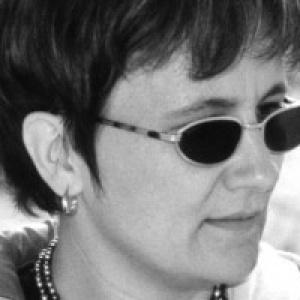Jolanta Żur