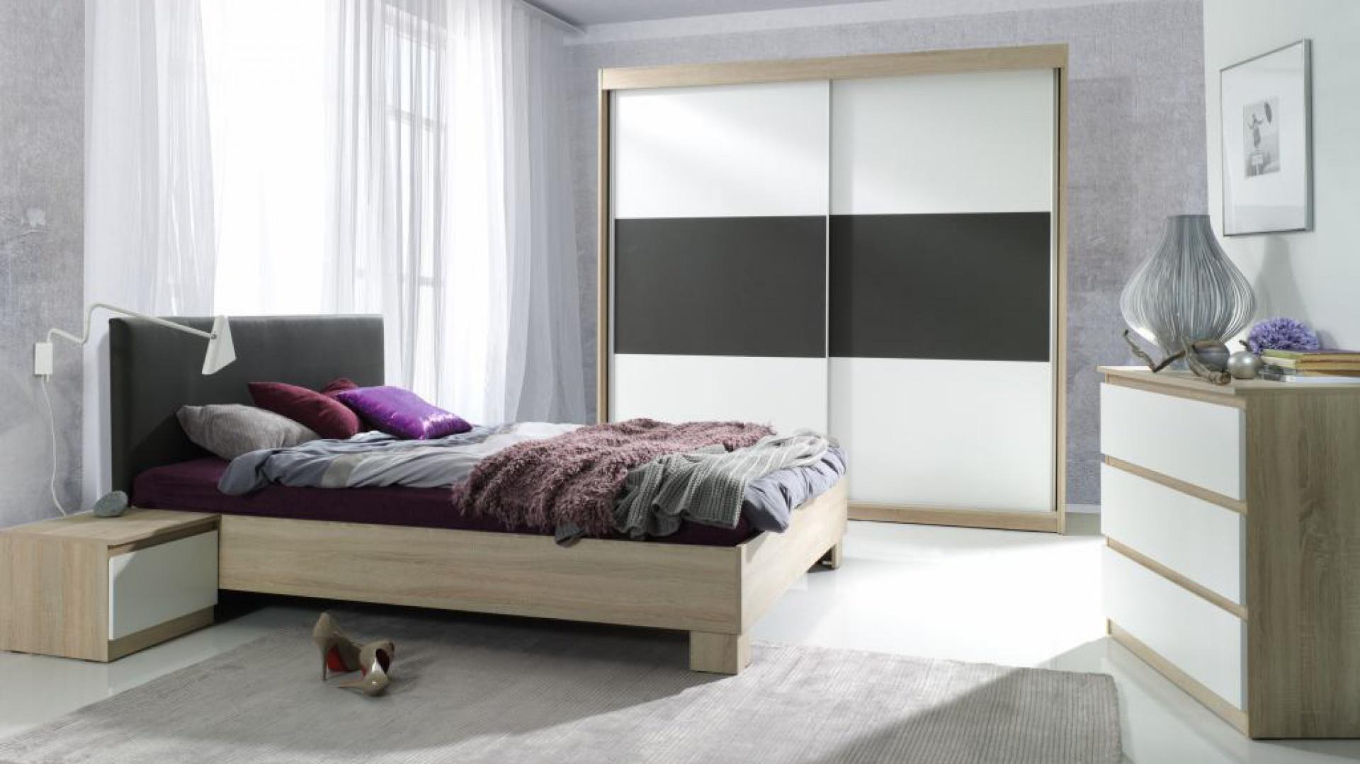 Meble W Kolorze Drewna Najciekawsze Propozycje Do Sypialni
