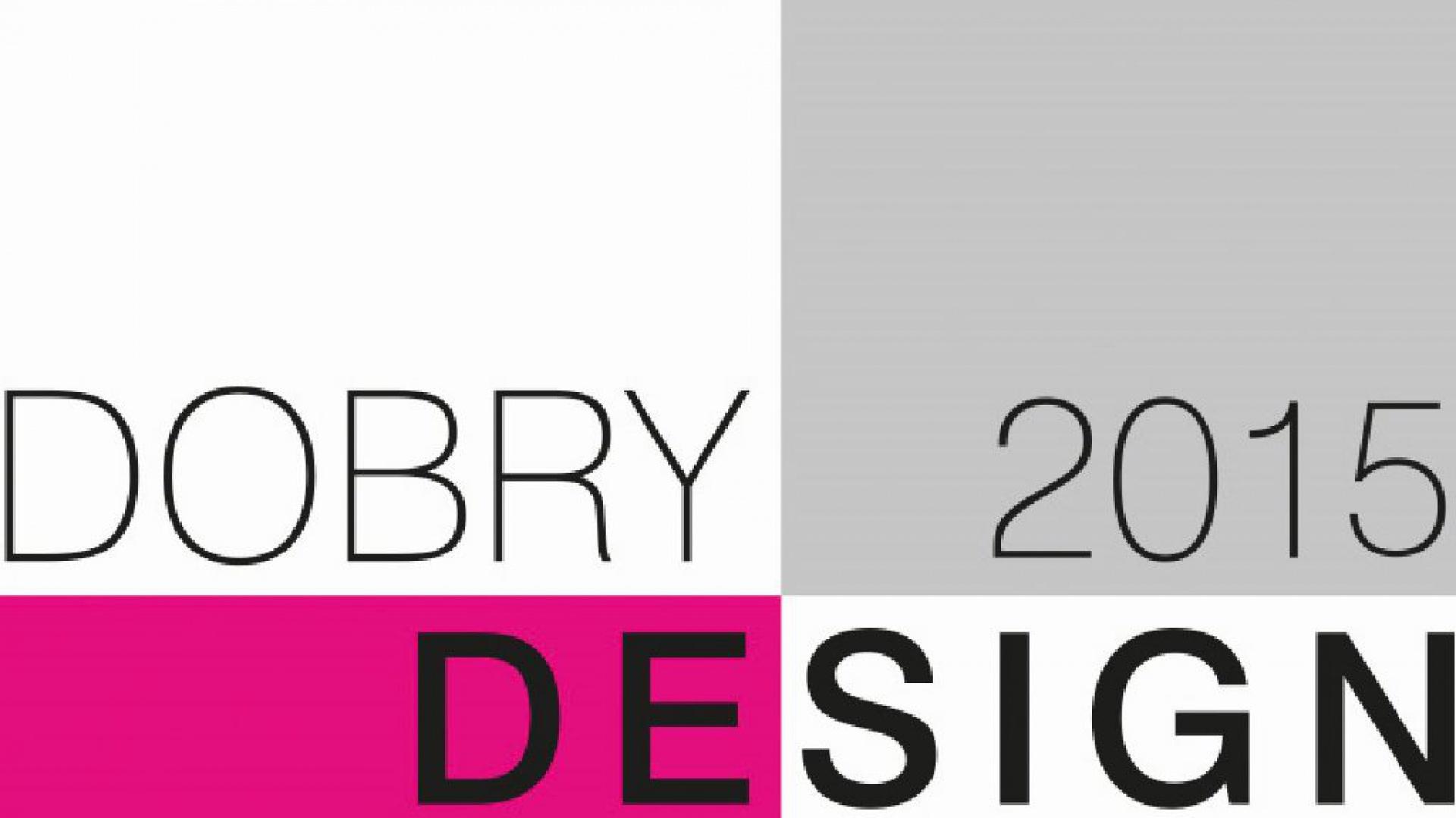 Tegoroczna edycja Forum będzie miała miejsce 10 grudnia 2014 r.  Fot. Dobry Design