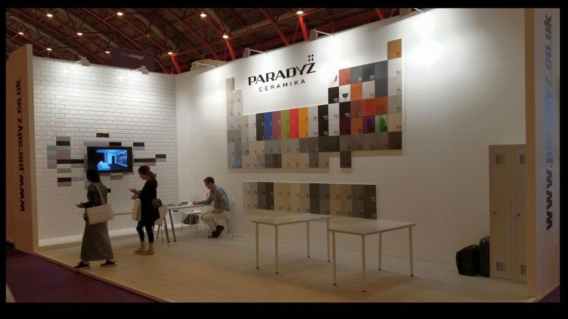 Ceramika Paradyż_100%Design_2014_v1.jpg
