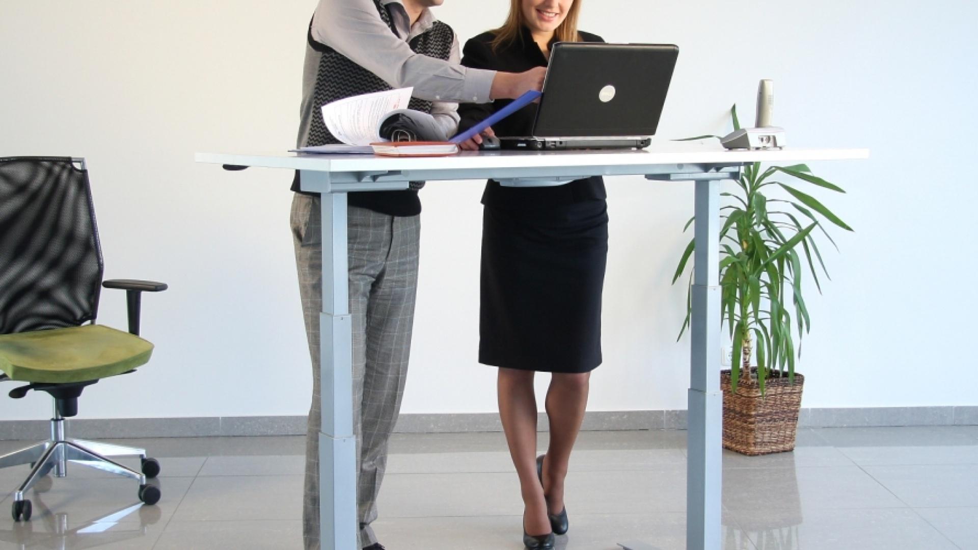 Ergo Drive - biurko z regulowaną wysokością Ergo Rol.jpg