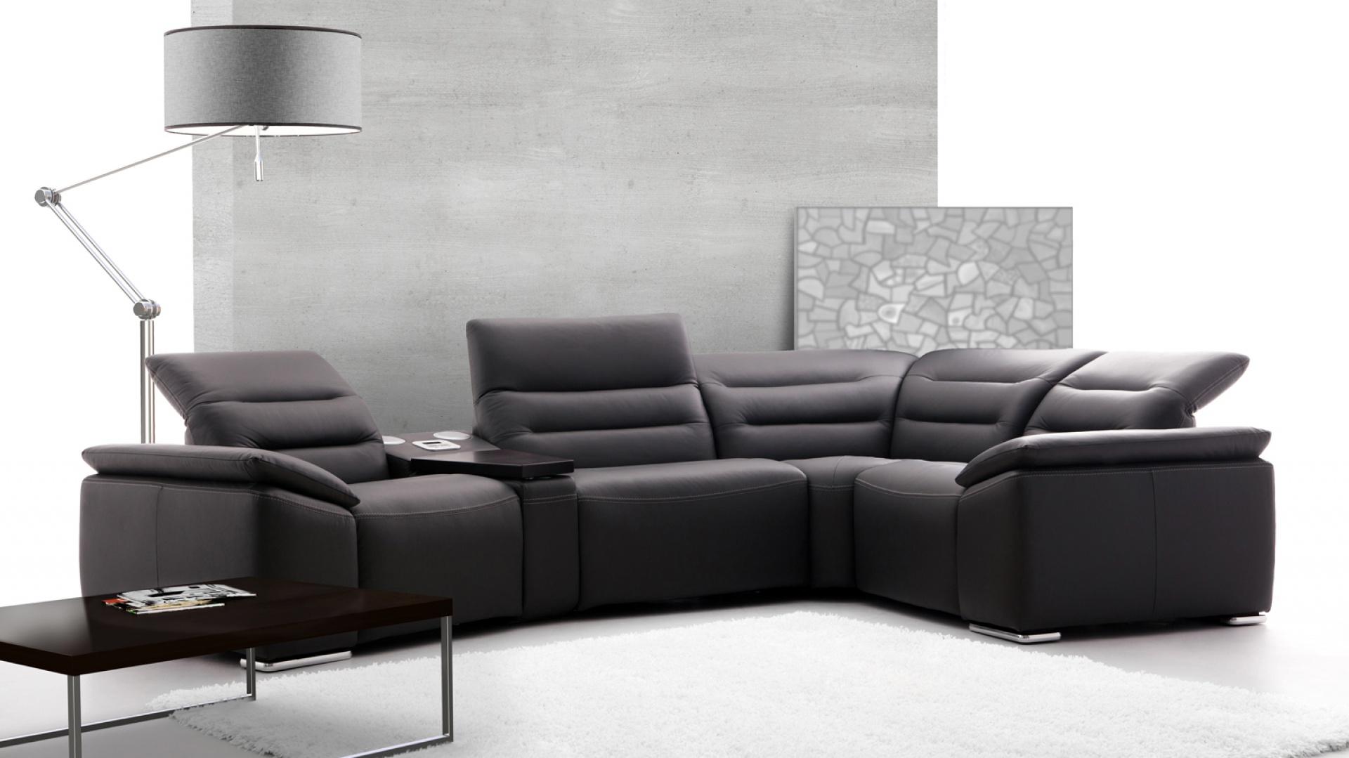 Fot. IMS Sofa.