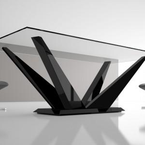 Fot. Hubertus Design.