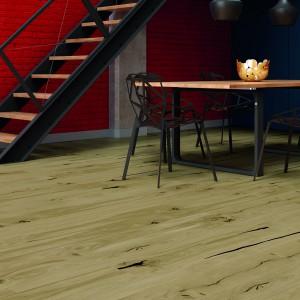 Fot. Baltic Wood.