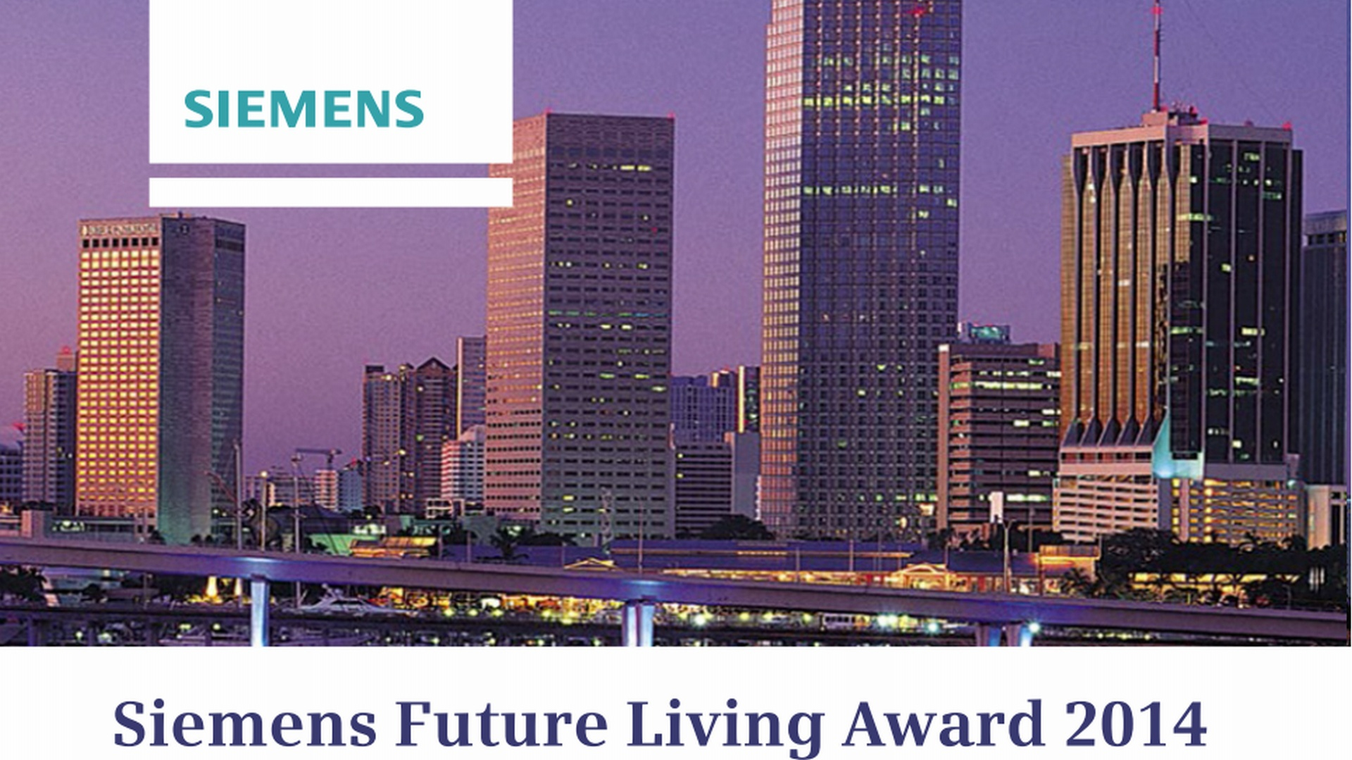 Siemens Future Livin Award 2014.jpg
