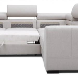 Fot. Caya Design.