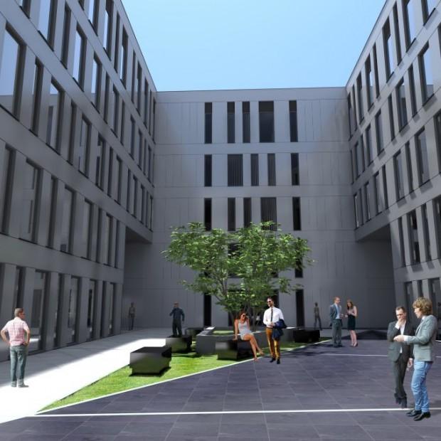Najnowsze zmiany w Warunkach Technicznych w zakresie izolacyjności i ochrony cieplnej budynku