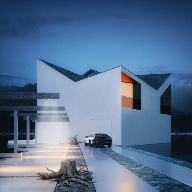 81.WAW.PL wśród laureatów World Architecture Award