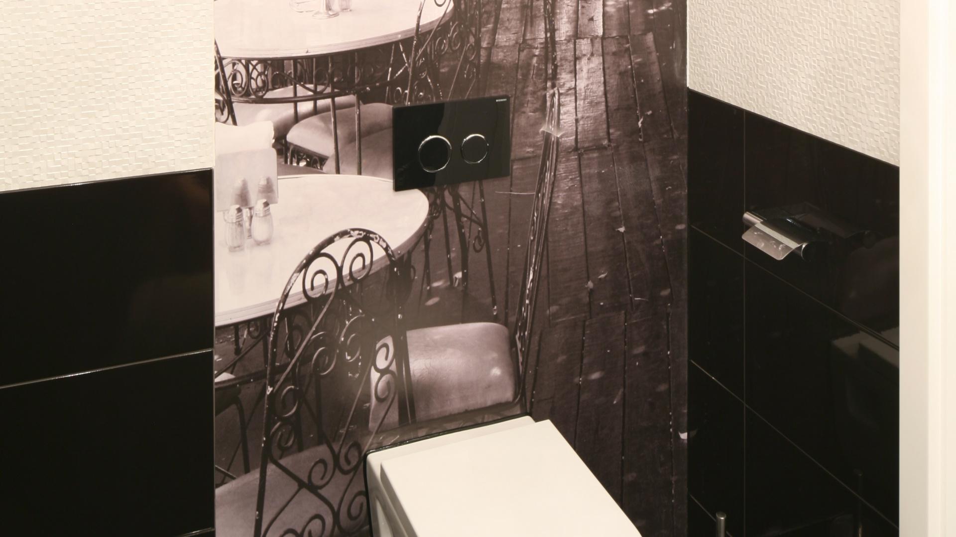 Fototapety Do łazienki Zobacz Jakie Wybrali Inni
