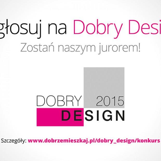 Konkurs Dobry Design: wygraj jeden z 50 gadżetów kuchennych