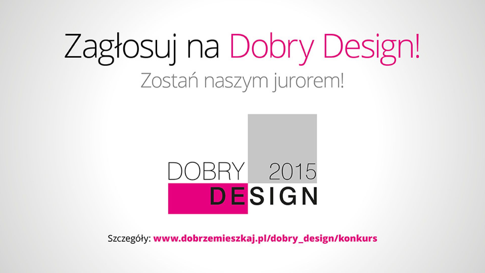 konkurs-DD2015-3 dobry.jpg