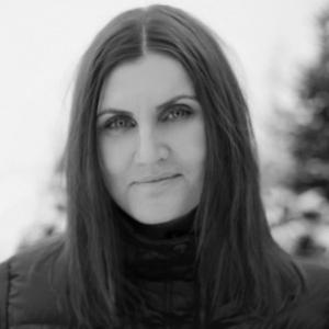Agata Matłoka
