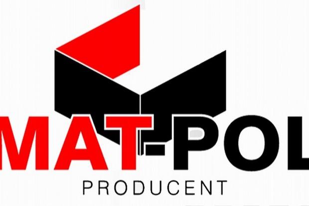 Firma Mat-Pol należąca do Wschodniego Klastra Budowlanego posiada w swojej ofercie systemy rolet rekomendowanych dla budownictwa mieszkaniowego i przemysłowego.