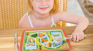 Śniadanie to najważniejszy posiłek dnia. W przypadku dzieci nabiera jeszcze większego znaczenia. Zobaczcie pomysły na to jak sprawić, by jedzenie posiłków sprawiało jeszcze większą przyjemność.