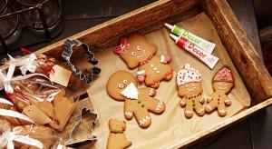 Na świątecznym stole nie może zabraknąć domowych słodkości. Do przygotowania aromatycznych pierniczków czy babeczek przydadzą się odpowiednie akcesoria.