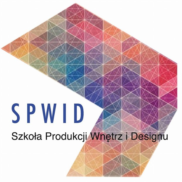 Szkoła Produkcji Wnętrza i Designu korzysta z wiedzy i doświadczenia firmy Uzin