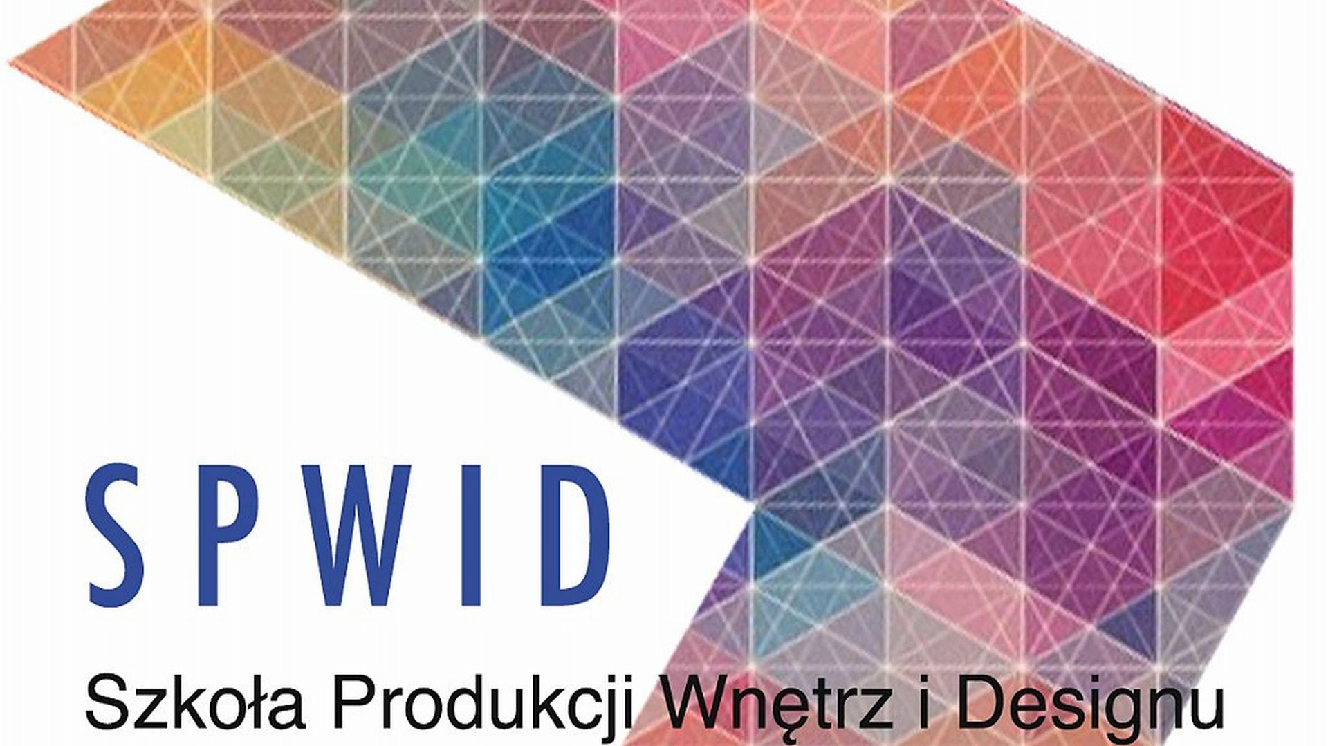 SPWiD_logo-003.jpg