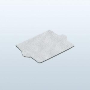 Model animal pure jest wyposażony dodatkowo w specjalny filtr z węglem aktywowanym, którego głównym zadaniem jest powstrzymywanie nieprzyjemnych zapachów tak, aby powietrze wydostające się z odkurzacza było całkowicie od nich wolne. Fot. Thomas.