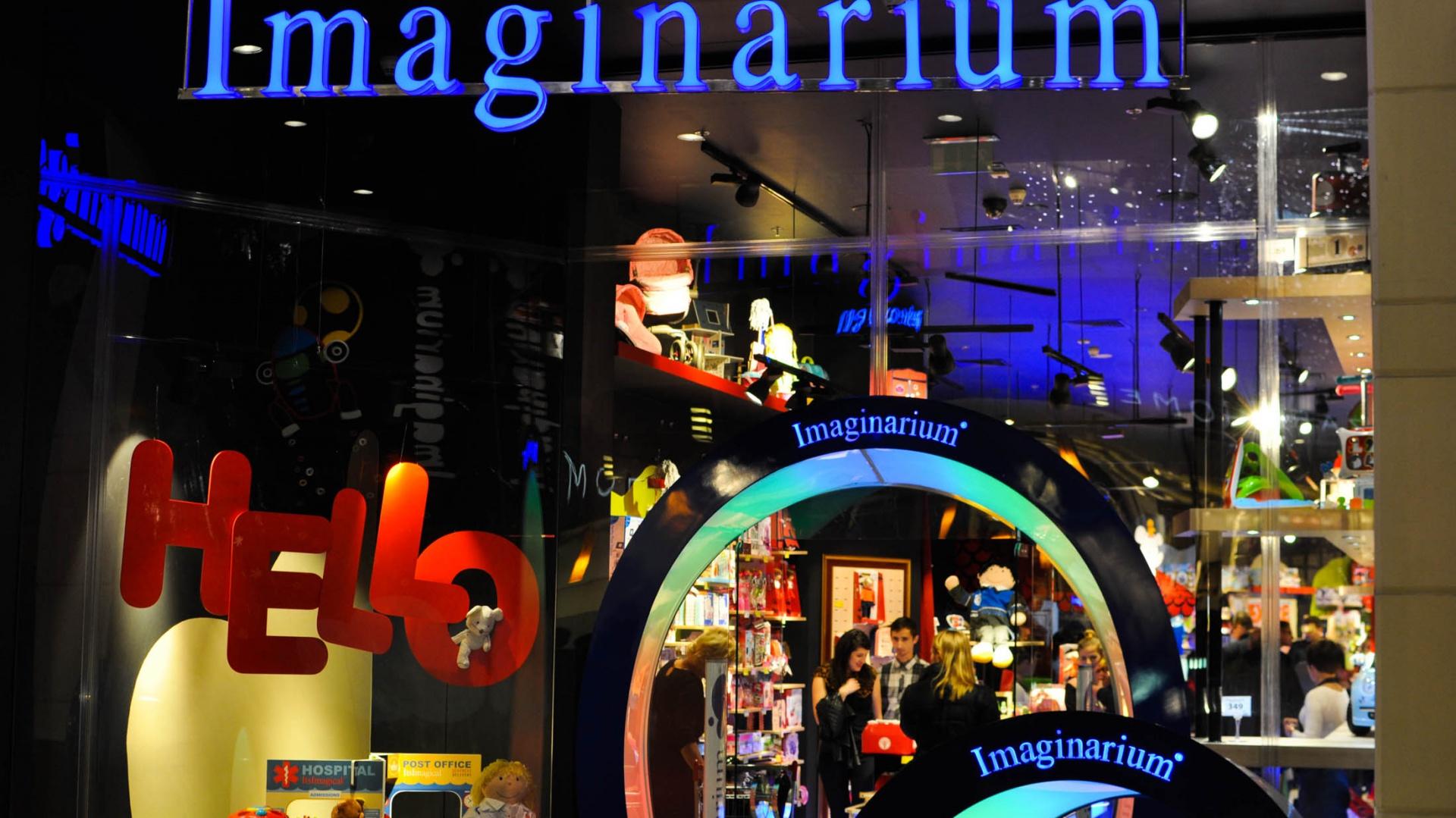 Imaginarium (8).jpg
