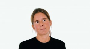 Jej projekty same w sobie stanowią odpowiedź na potrzeby ludzi żyjących w dynamicznym i zmieniającym się świecie. Z Katie Meyer-Brühl, znaną projektantką, która ma na swoim koncie ponad 50 prestiżowych nagród w dziedzinie designu, rozmawia Ma
