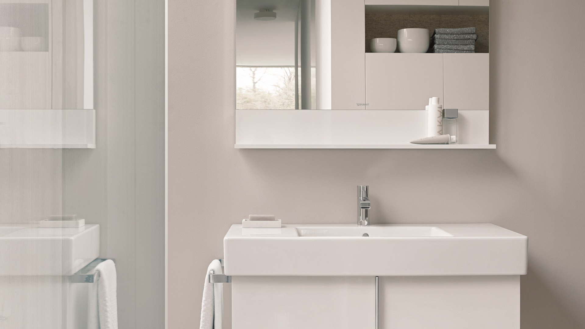 Lustra Do łazienki Zobacz Co Można Kupić