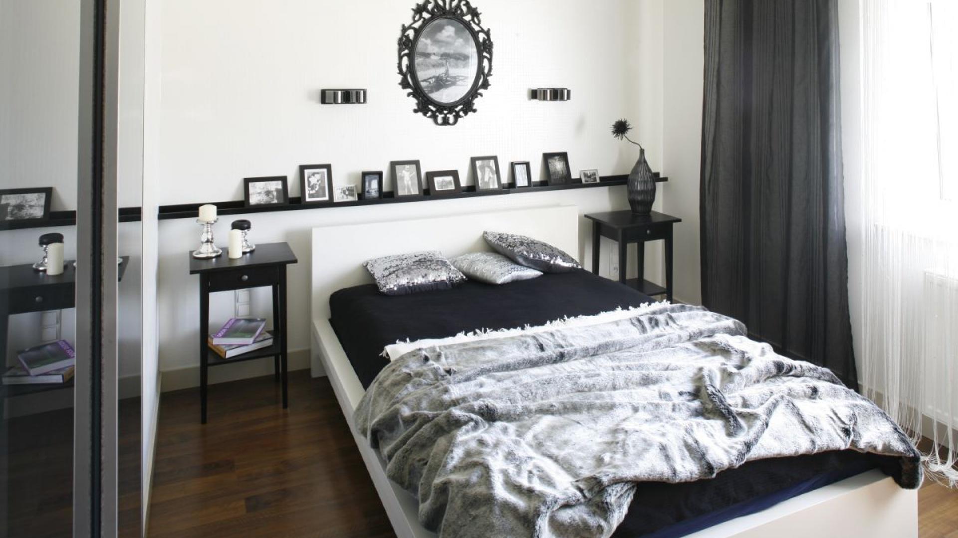 Klasyczna Sypialnia Najciekawsze Propozycje Architektów