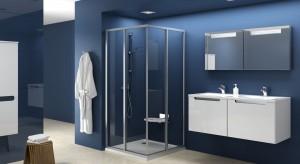 Coraz częściej urządzając łazienkę rezygnujemy z wanny na rzecz kabiny prysznicowej. Prysznic pozwala zaoszczędzić czas i... miejsce w łazience. Przed zakupem warto sprawdzić co jest na rynku.