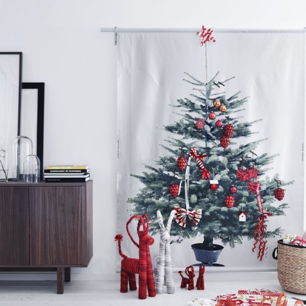 Radosne Boże Narodzenie. Zobacz wesołe figurki do dekoracji