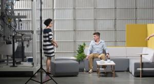 Projektantka, Maja Ganszyniec w ciągu ostatnich dziesięciu lat pracowała w Europie dla wiodących marek, takich jak: IKEA, Leroy Merlin, Amica, Mothercare, Orange, Dupont, Camper, Comforty, PayPass, Touchideas, Bellamy i innych. Jej prace zostały poka