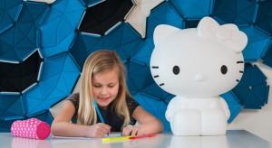 Dzieci nie lubią nudy. Tyczy się to nie tylko zabawy, ale też wyglądu otoczenia. Zobaczcie najciekawsze modele lamp, które rozjaśnią i rozweselą pokój malucha.