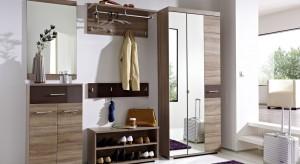 Przy urządzaniu przedpokoju warto wziąć pod uwagę styl całego mieszkania, a przede wszystkim jego metraż i późniejszą funkcjonalność. Producenci mebli oferują szeroki wybór kolekcji do przedpokoju, dzięki którym bez problemu urządzimy każ