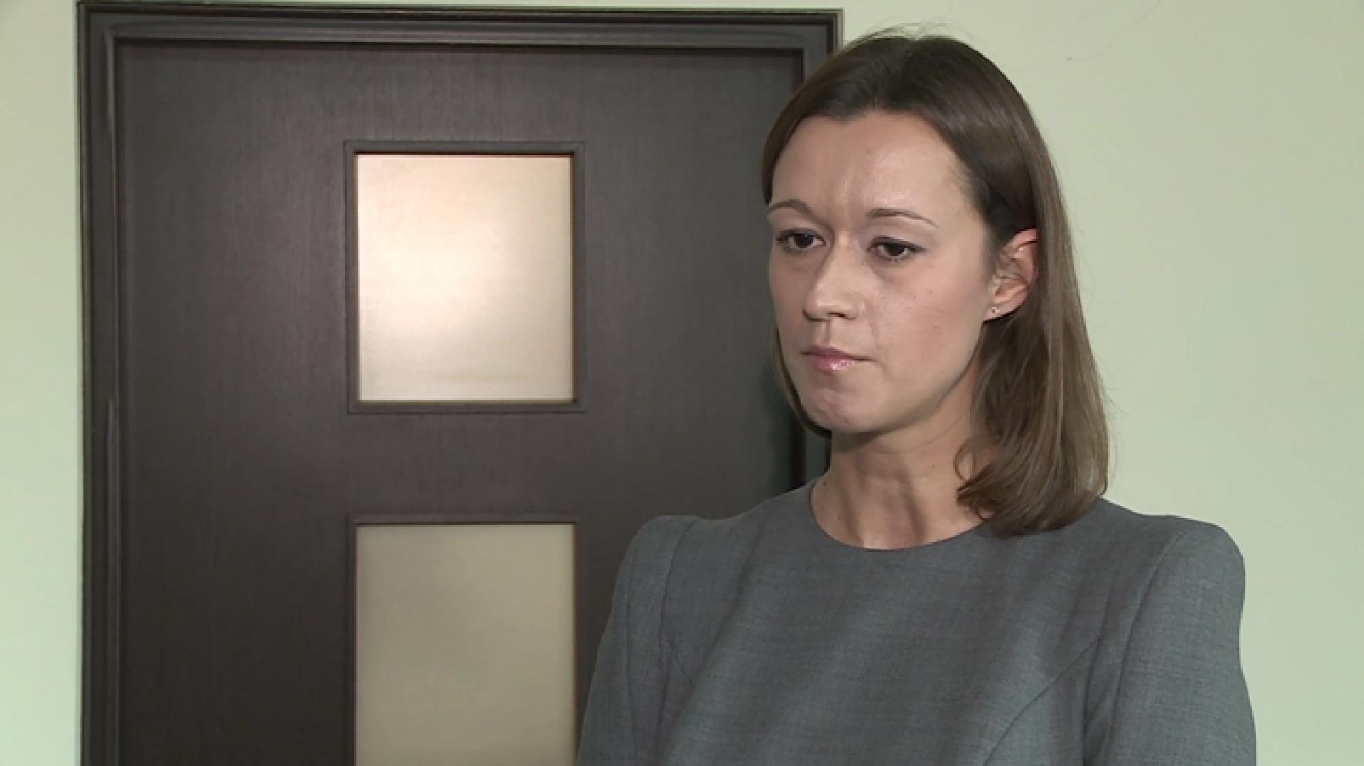 Anna Szmeja-Kroplewska, dyrektor generalny, Polskiej Rady Centrów Handlowych.png