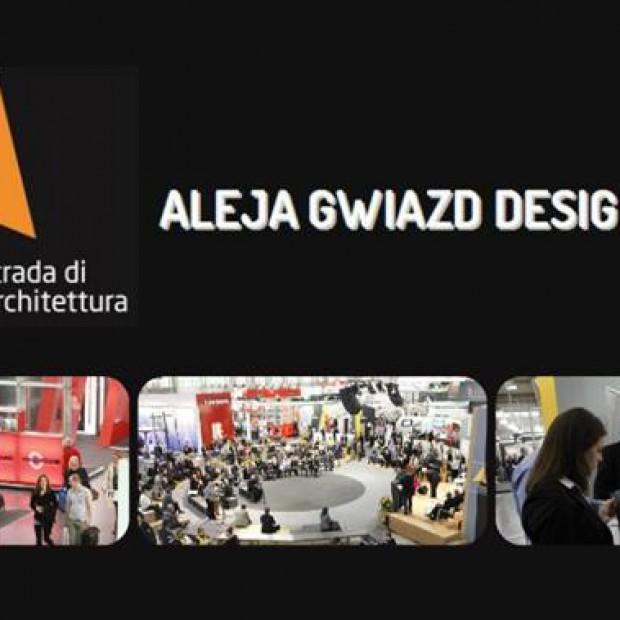Jesteś architektem? Wyeksponuj swoje produkty na targach BUDMA!