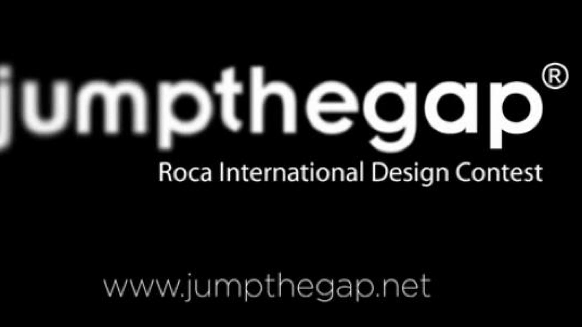Konkurs Jump the Gap, organizowany przez markę Roca. Fot. Archiwum