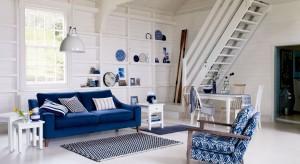 Wnętrza utrzymane w stylu skandynawskim charakteryzuje doskonały kompromis między estetyką, a funkcjonalnością. Meble są praktyczne i urzekają subtelną prostotą. Zobaczcie przykładowe modele.